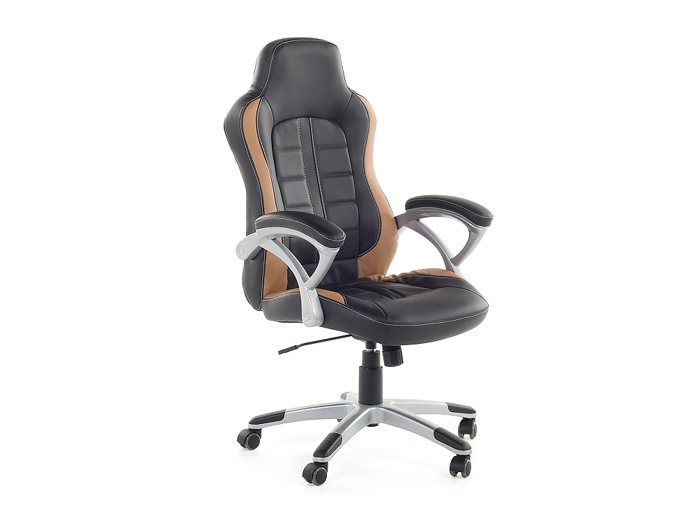 Prince Office Chair